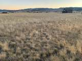 Lot 82 Pronghorn Meadows - Photo 22