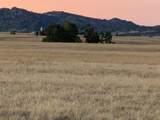 Lot 82 Pronghorn Meadows - Photo 23