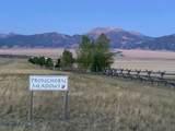 Lot 82 Pronghorn Meadows - Photo 24