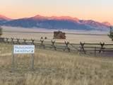 Lot 82 Pronghorn Meadows - Photo 25