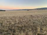 Lot 82 Pronghorn Meadows - Photo 26