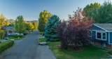 213 Spruce Lane - Photo 36
