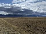 Lot 72 Montana Way - Photo 10