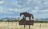 Lot 72 Montana Way - Photo 17
