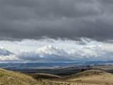 Lot 72 Montana Way - Photo 18