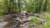 145 Mission Creek Road - Photo 12