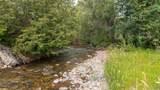 145 Mission Creek Road - Photo 14