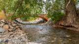 145 Mission Creek Road - Photo 3