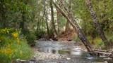 145 Mission Creek Road - Photo 8