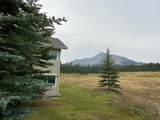 13 Moose Ridge Road - Photo 11
