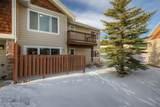 13 Moose Ridge Road - Photo 35