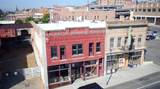 125 Main Street - Photo 3