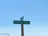 TBD Sharptail Place - Photo 7