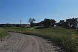 83 Parrot Ditch Road - Photo 20
