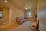 3733 Linney Road - Photo 28