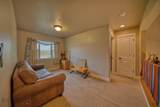 3733 Linney Road - Photo 29