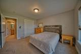 3733 Linney Road - Photo 30