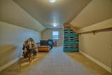 3733 Linney Road - Photo 32