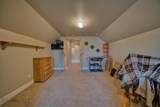3733 Linney Road - Photo 33