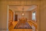 3733 Linney Road - Photo 4