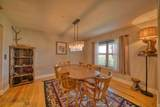 3733 Linney Road - Photo 6