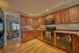 3733 Linney Road - Photo 8