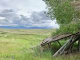 Lot  52 Montana Way - Photo 1