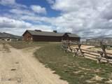 Lot  52 Montana Way - Photo 12