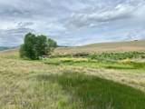 Lot  52 Montana Way - Photo 2