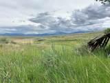 Lot  52 Montana Way - Photo 8