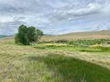 Lot  52 Montana Way - Photo 9
