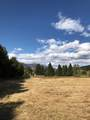 Lot 14 Canyon View - Photo 25