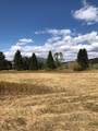 Lot 14 Canyon View - Photo 28
