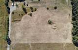 Lot 14 Canyon View - Photo 29