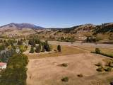 Lot 14 Canyon View - Photo 31