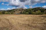 Lot 14 Canyon View - Photo 39