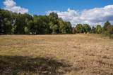 Lot 14 Canyon View - Photo 40