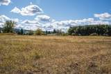 Lot 14 Canyon View - Photo 42