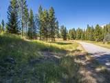156 Pine Cone Terrace - Photo 11