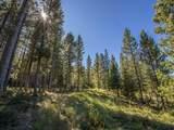 156 Pine Cone Terrace - Photo 12