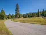 156 Pine Cone Terrace - Photo 19