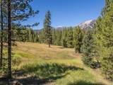 156 Pine Cone Terrace - Photo 23