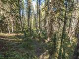156 Pine Cone Terrace - Photo 25