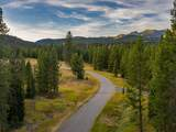 156 Pine Cone Terrace - Photo 29