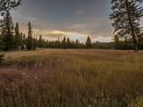 156 Pine Cone Terrace - Photo 32