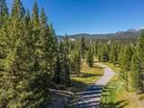 156 Pine Cone Terrace - Photo 6