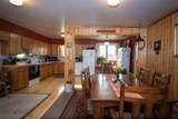 508 4th Avenue - Photo 4