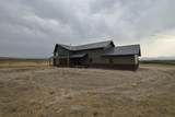 100 Dry Gulch Road - Photo 3