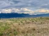 285 Mt Highway 287 N Highway - Photo 16