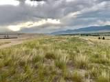 285 Mt Highway 287 N Highway - Photo 17